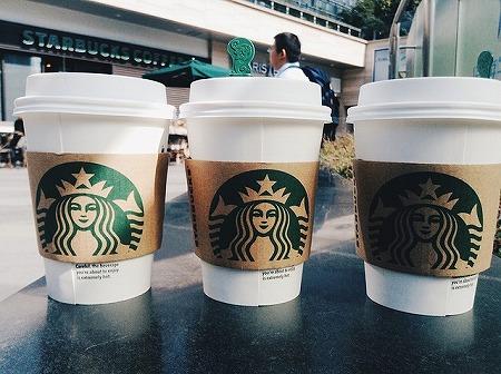 coffee-shop-729347_640.jpg