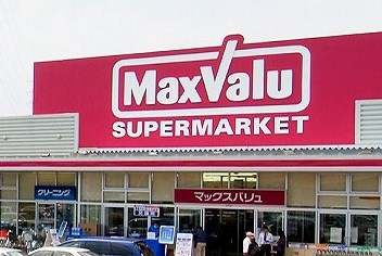 maxva3.jpg